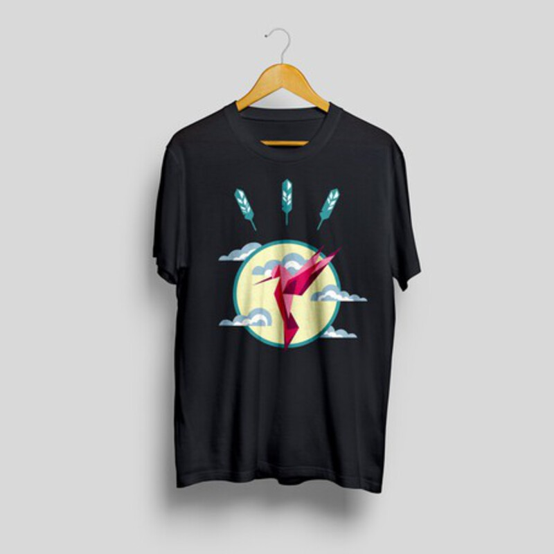 SP620PPP   Stühl Sessel Ideales Holz Für Wohnzimmer Café Lounge Pub Daw  PATCHWORK   Nero ...