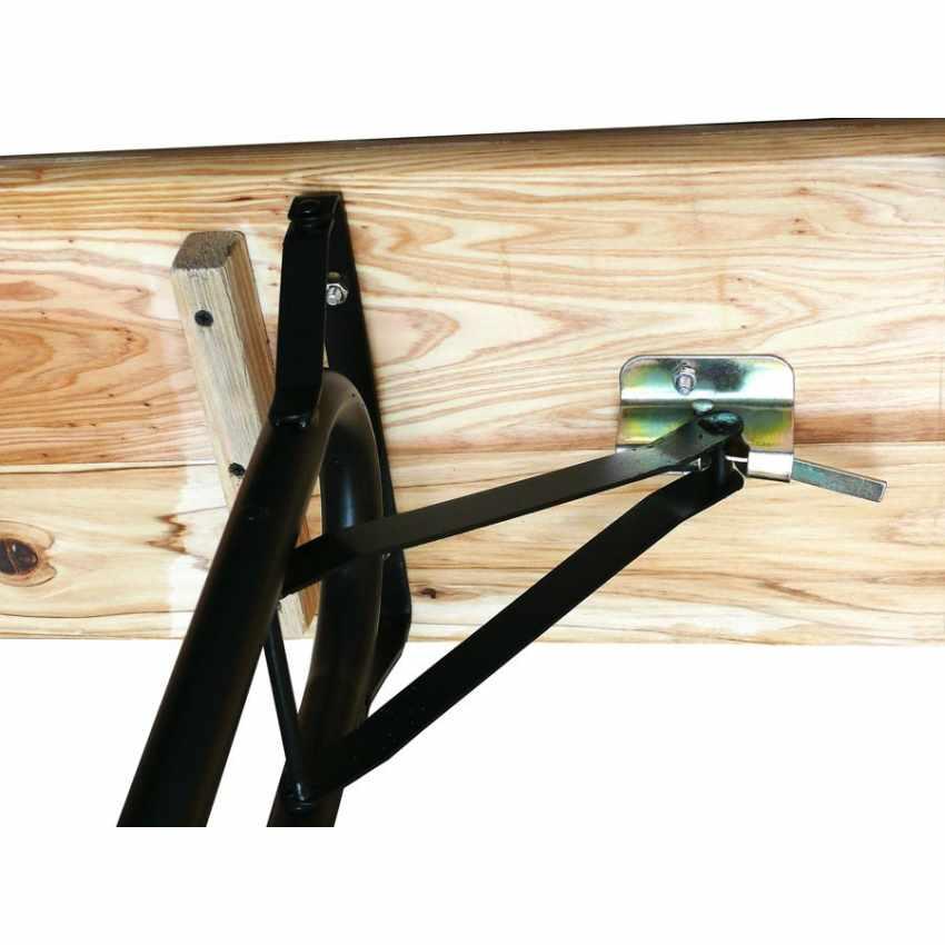 bierzeltgarnitur tisch und bierb nke holz biergarten festzelt 220x80 3 beine. Black Bedroom Furniture Sets. Home Design Ideas