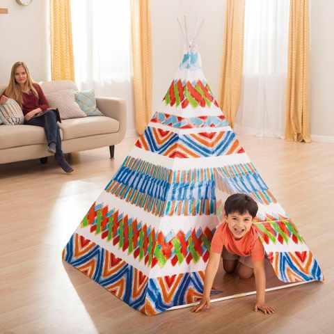 kinderspielh user badespa. Black Bedroom Furniture Sets. Home Design Ideas