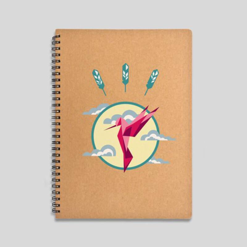 Sessel und stuhle for Eames stuhle outlet