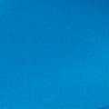 Sonnenliege Strandliege klappbar mit Sonnendach Aluminium VERONA LUX - promo