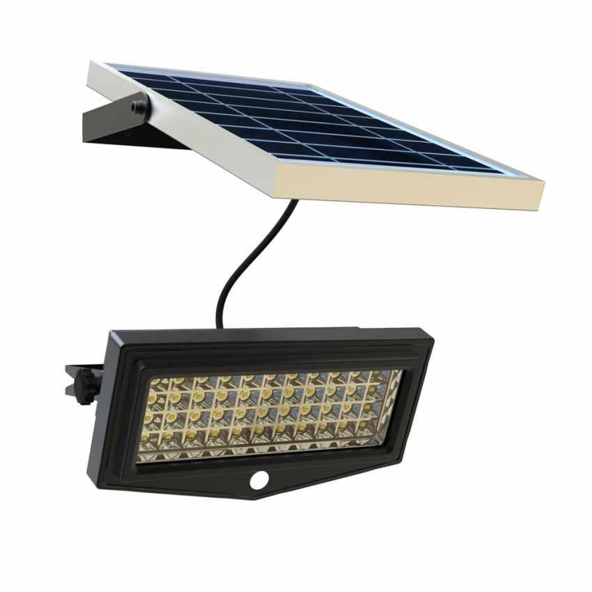 wandleuchte au en garten led solarleuchte solarlampe. Black Bedroom Furniture Sets. Home Design Ideas