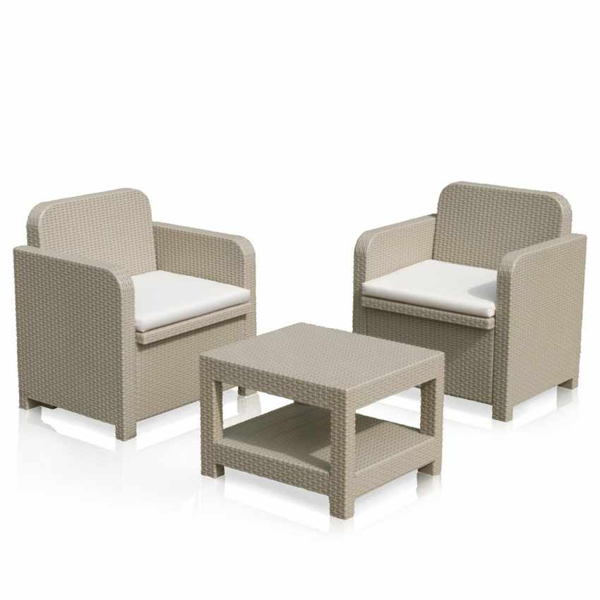 grand soleil gartenm bel my blog. Black Bedroom Furniture Sets. Home Design Ideas