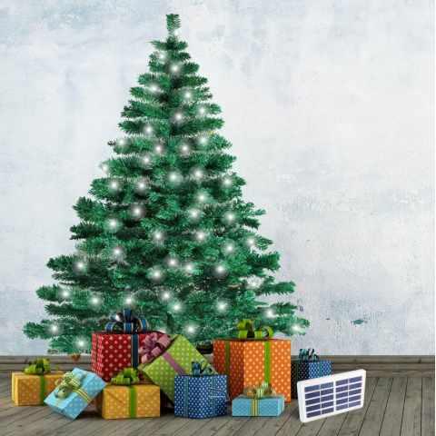 weihnachtsschmuck dekoration. Black Bedroom Furniture Sets. Home Design Ideas