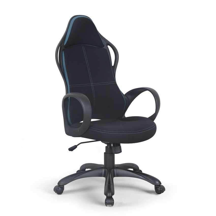 Chefsessel Burostuhl Schreibtischstuhl Computerstuhl Sportsitz Los