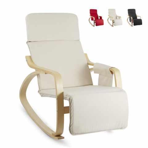 Ergonomische Sessel und Stühle für Büro und Gaming