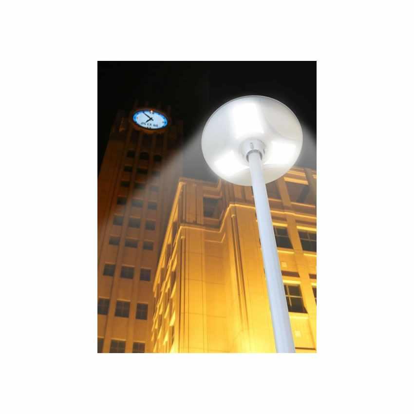 Charmant Elektrische Und Beleuchtung Für Dummies Galerie ...