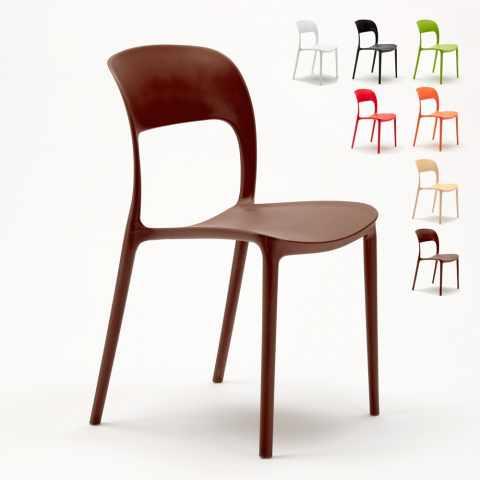 polyrattan gartenst hle und outdoorst hle von grand soleil. Black Bedroom Furniture Sets. Home Design Ideas