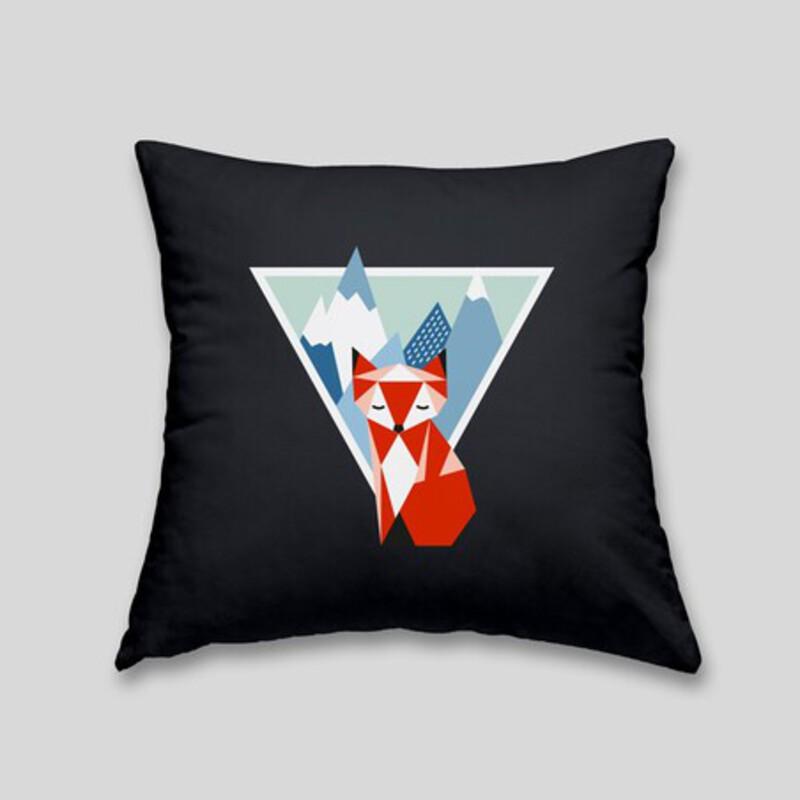 St hl daw eames armlehnen design dsw arm k che bar wartezimmer for Design stuhl daw