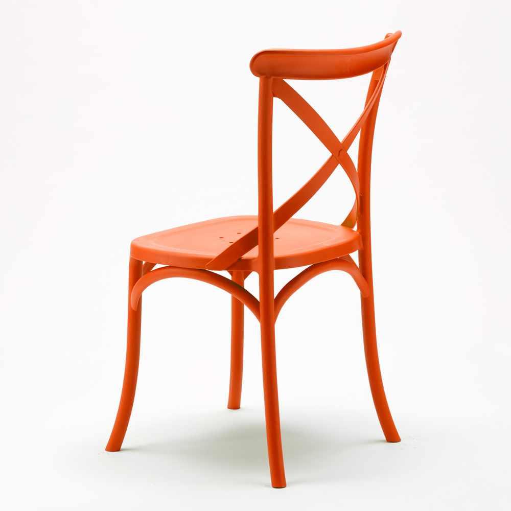 Stühle Küchenstuhl Esstischstuhl Esszimmerstuhl VINTAGE