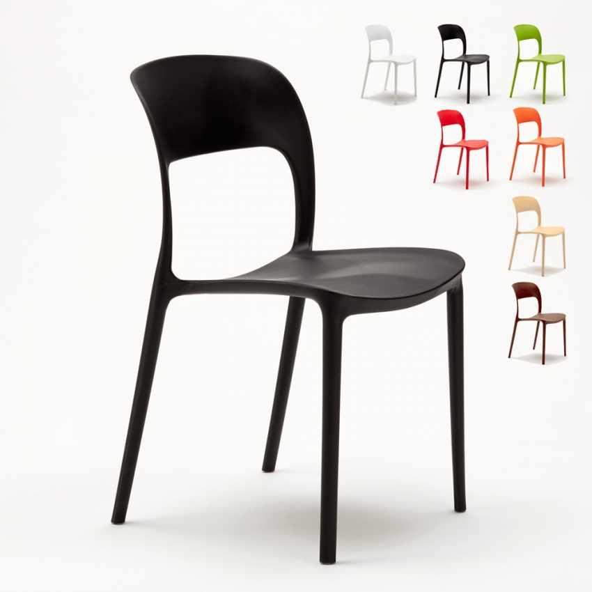 Stühle Küchenstuhl Esstischstuhl Esszimmerstuhl Gartenstühle Restaurant
